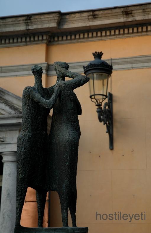 Girona 12