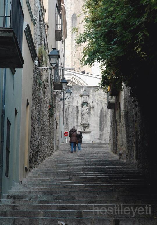 Girona 16