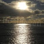 Prevelly Sunset sm