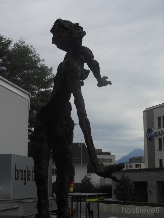 Liechtenstein10