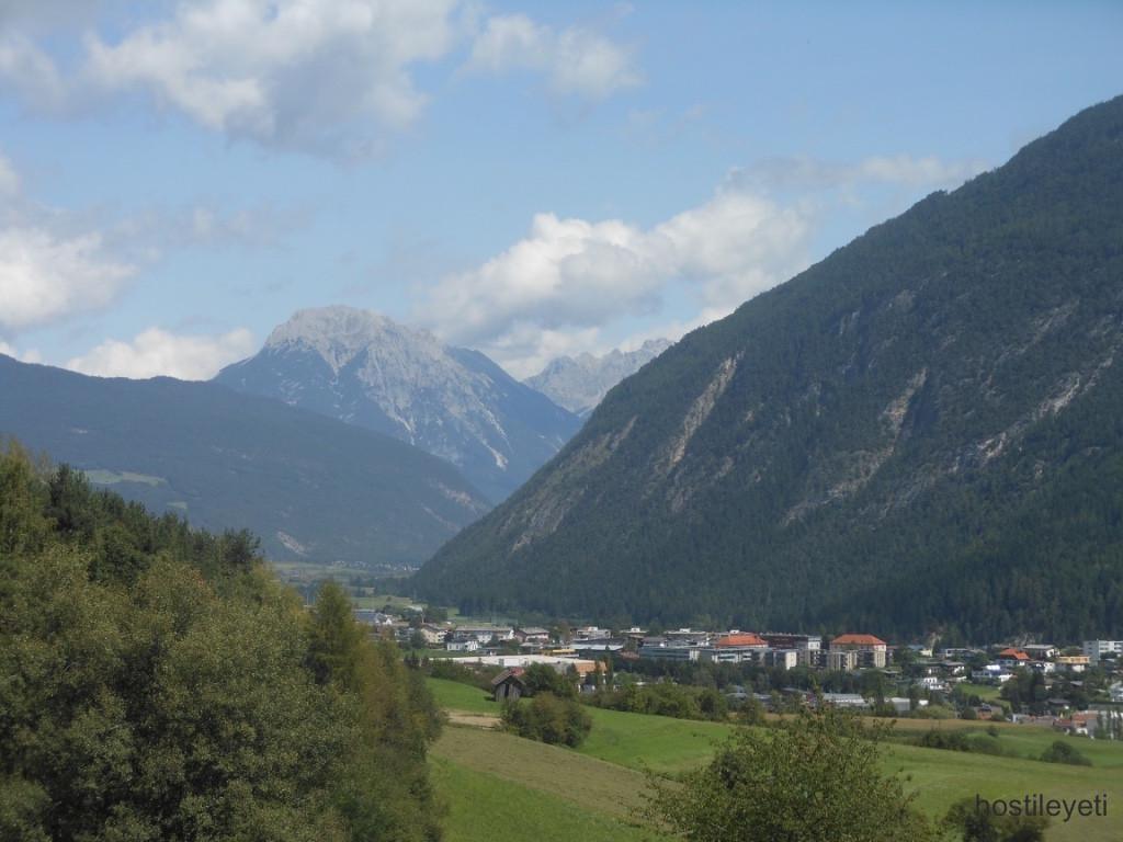 road-to-timmelsjoch 2