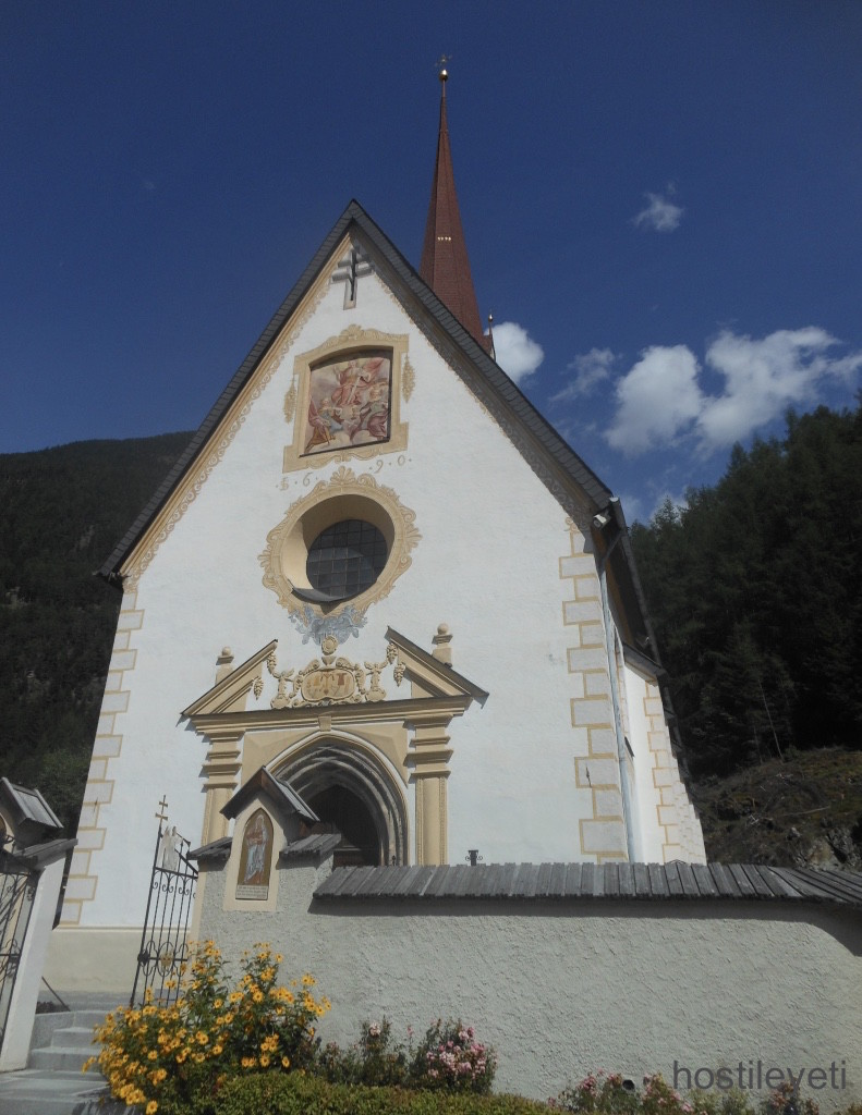 road-to-timmelsjoch 3