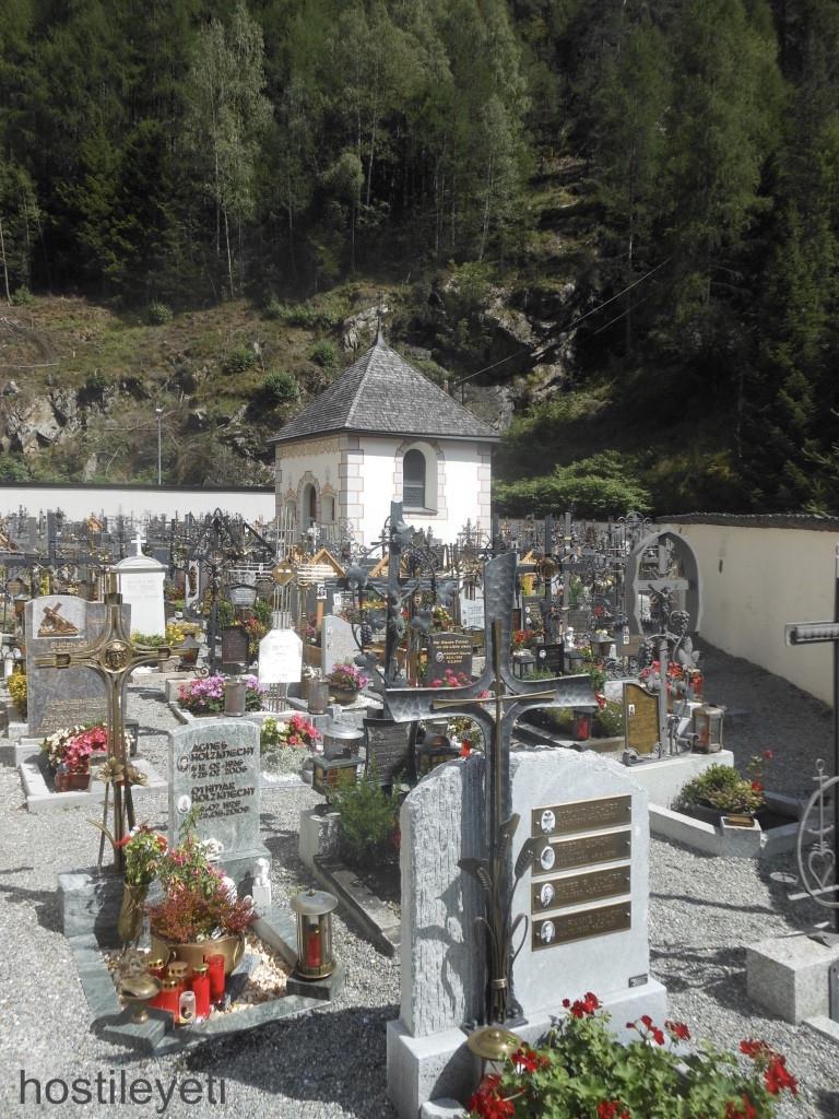 road-to-timmelsjoch 4