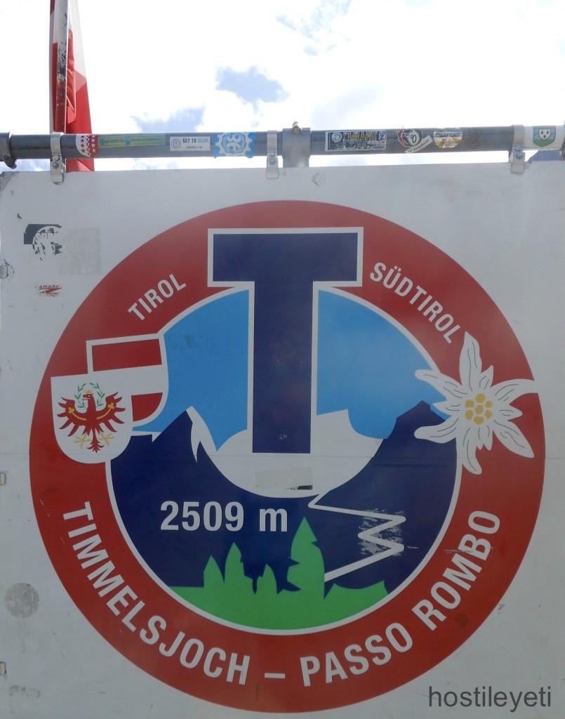 road-to-timmelsjoch 8