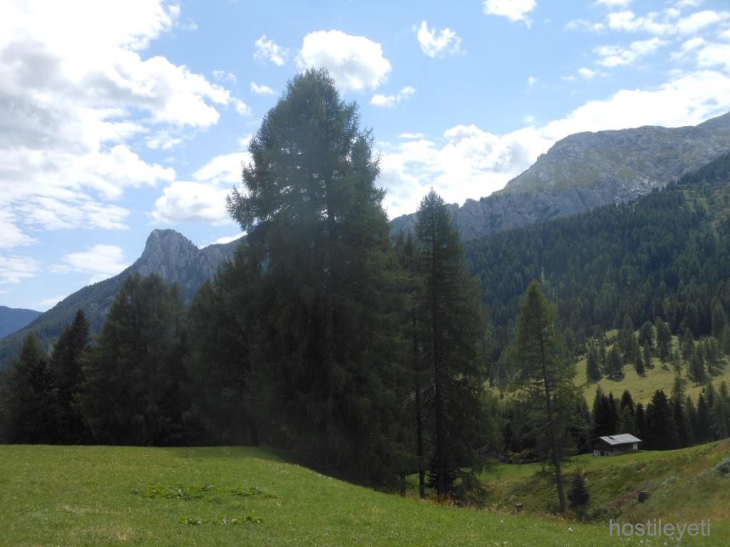 Dolomites6