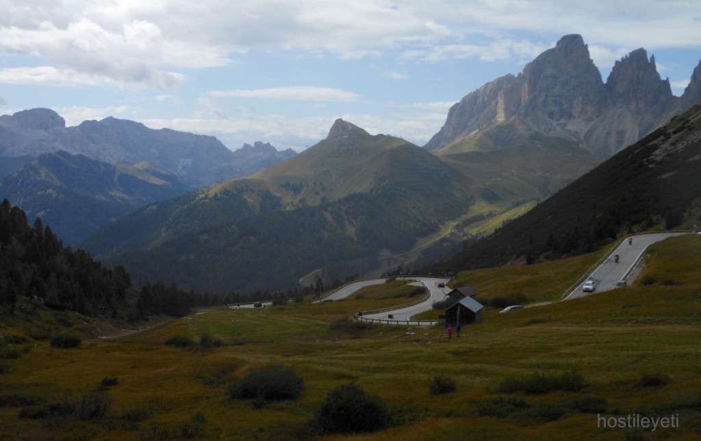 Dolomites8