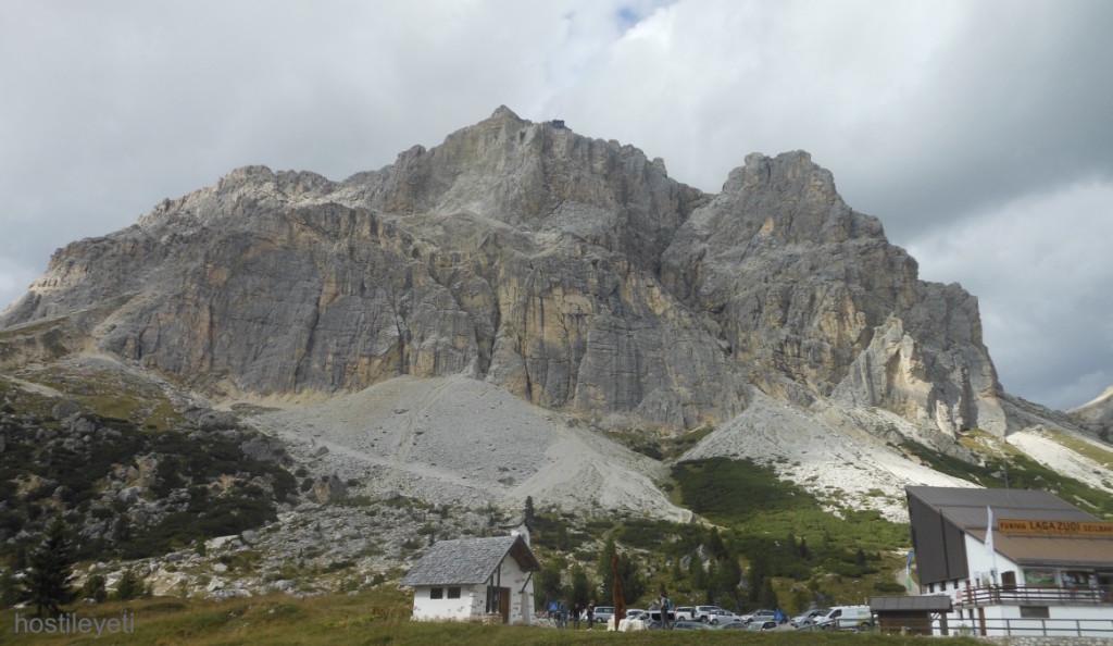Dolomites11