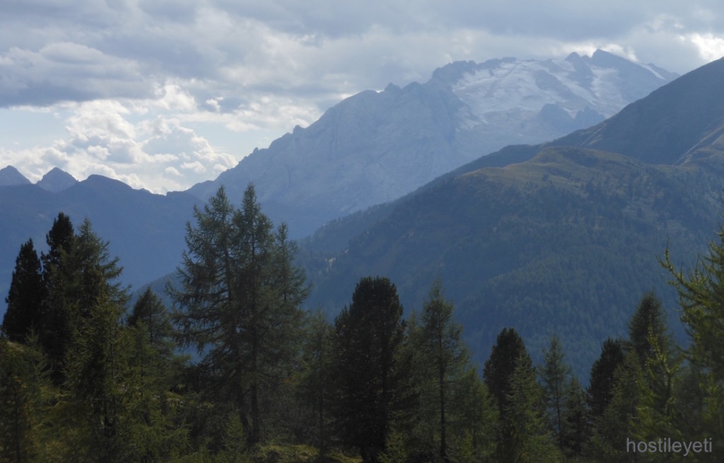 Dolomites12