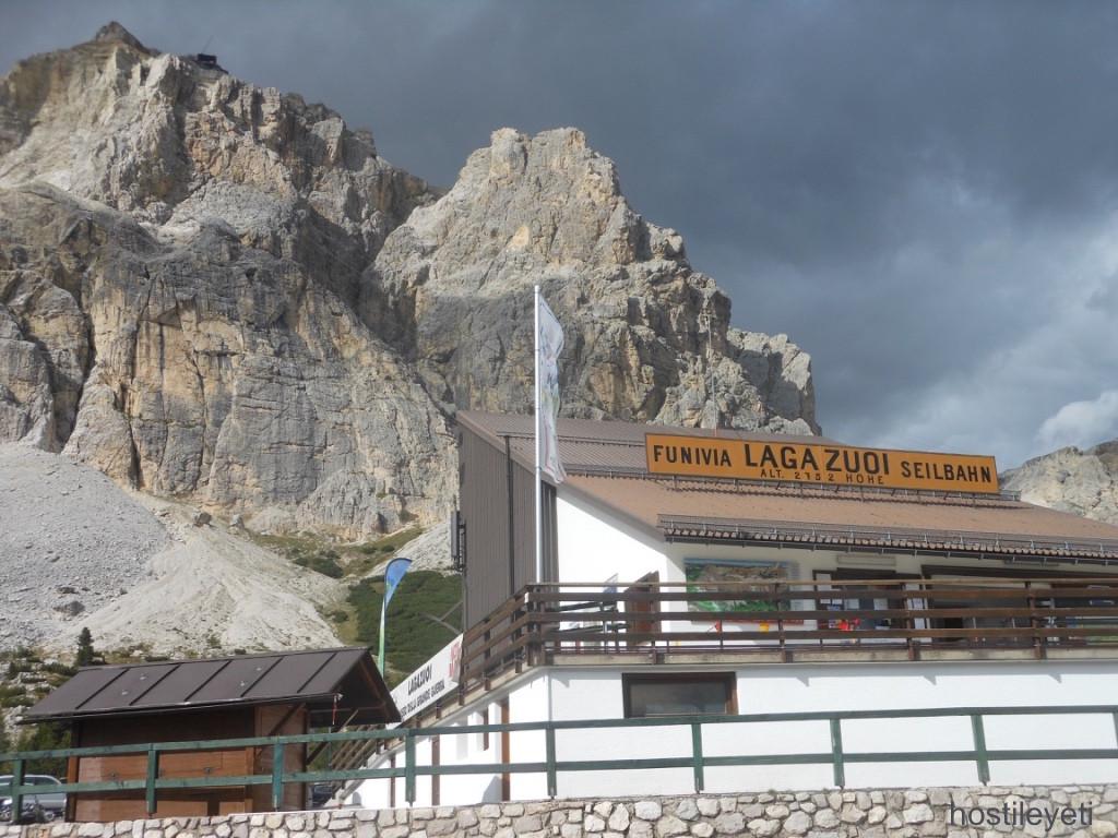 Dolomites15