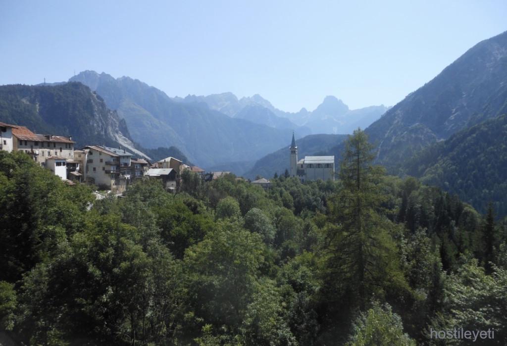 Dolomites16