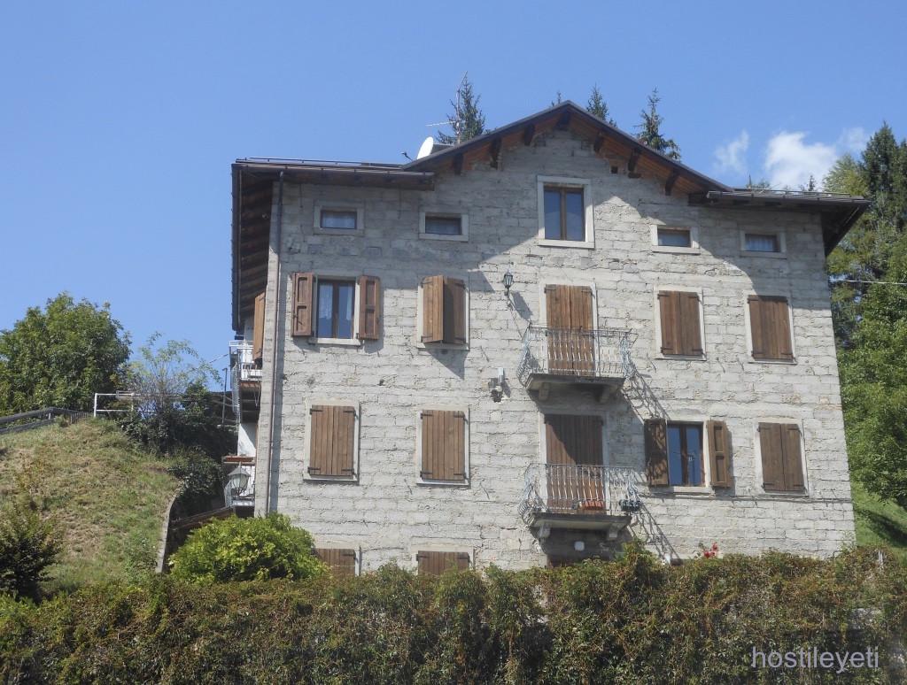 Dolomites17