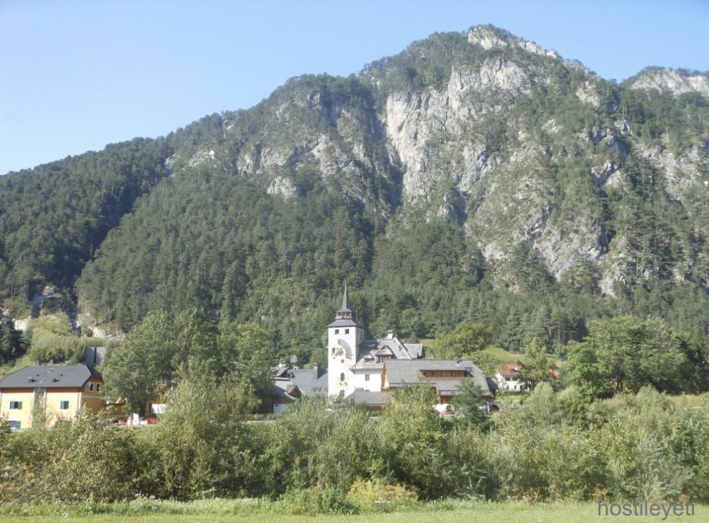 Dolomites18